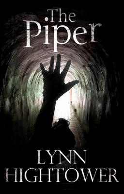 Piper Cover