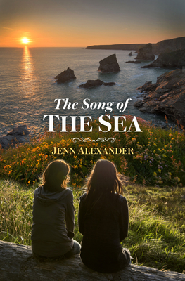 The Song of the Sea Cover Image