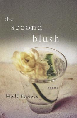 The Second Blush Cover