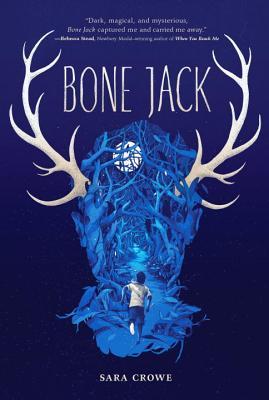 Bone Jack Cover Image