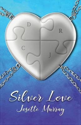 Silver Love Cover Image