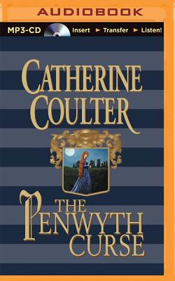 The Penwyth Curse (Song Novels #6) Cover Image