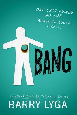 Bang Cover Image