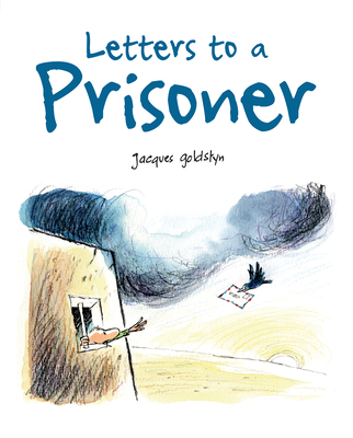 Letters to a Prisoner Cover Image