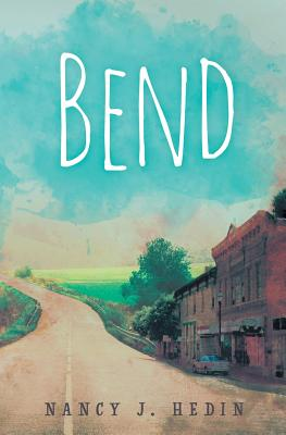 Bend Cover Image