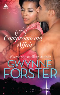 A Compromising Affair Cover