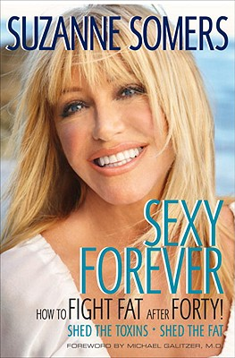 Sexy Forever Cover