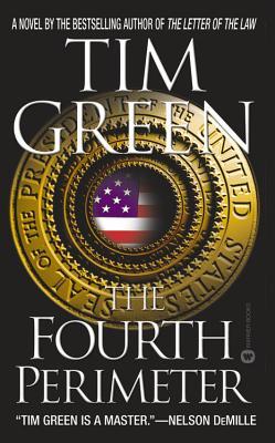 The Fourth Perimeter Cover