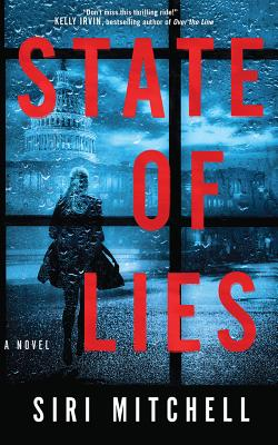 State of Lies Cover Image