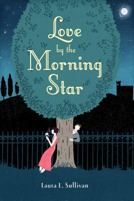 Love by the Morning Star Cover Image