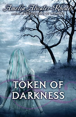 Token of Darkness Cover