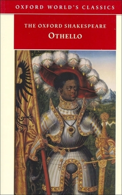 tragedy of trust in othello by william shakespeare It wasn't too useful to me because he mainly compares the tragedy of othello to william shakespeare's othello which is that trust is a cause of tragedy.