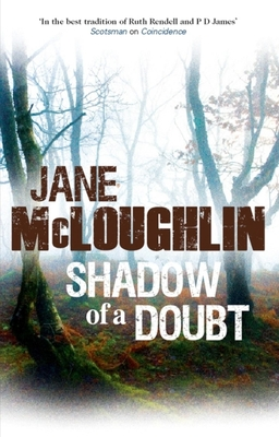 Shadow of a Doubt Cover