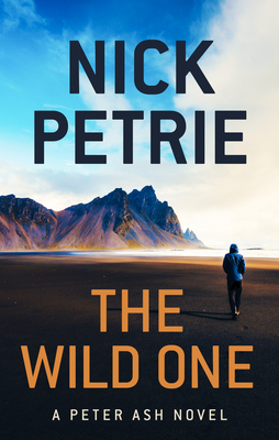 The Wild One Cover Image