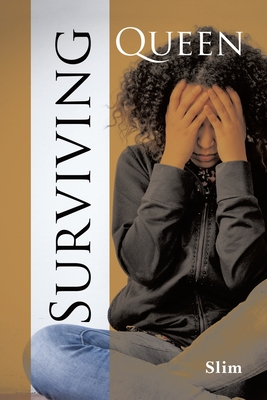 Surviving Queen Cover Image