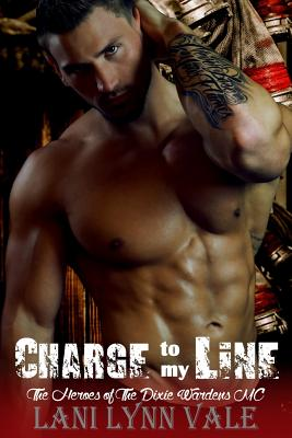 Cover for Charge To My Line
