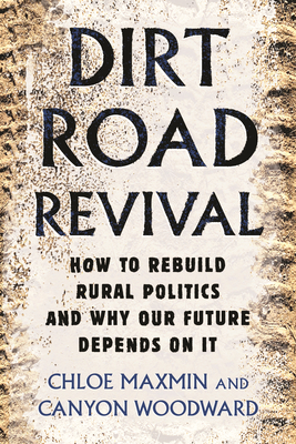 Cover for Dirt Road Revival