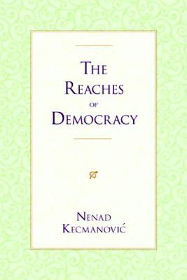 The Reaches of Democracy Cover