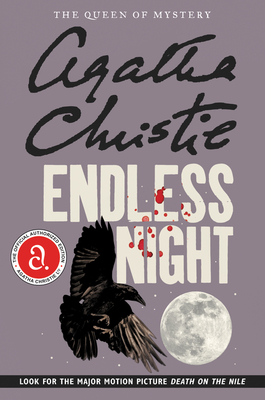 Endless Night Cover Image