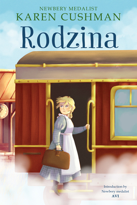 Cover for Rodzina