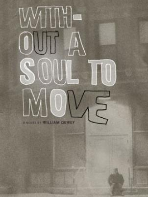Without a Soul to Move Cover Image