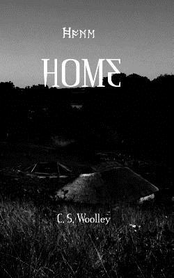 Cover for Home
