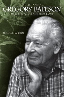 Understanding Gregory Bateson Cover