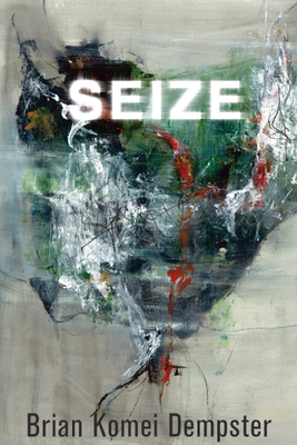 Seize Cover Image