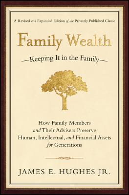 Family Wealth Cover