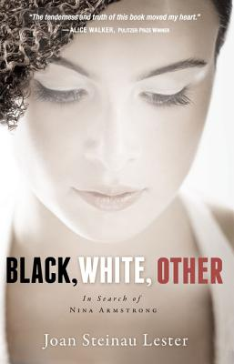 Black, White, Other Cover