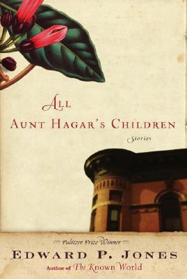 All Aunt Hagar's Children Cover Image