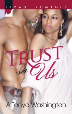 Trust in Us Cover