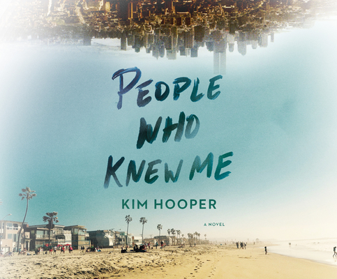 People Who Knew Me Cover Image