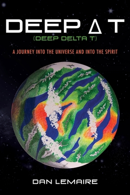 Deep Cover Image