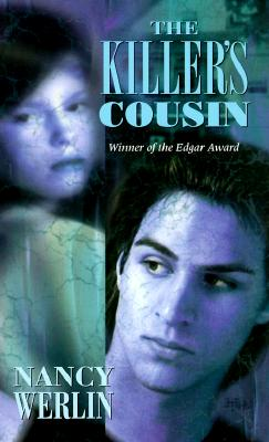 The Killer's Cousin Cover