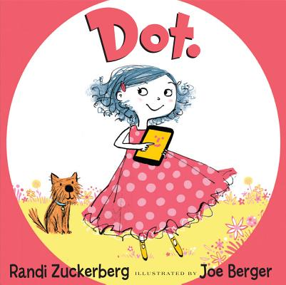 Dot. Cover Image