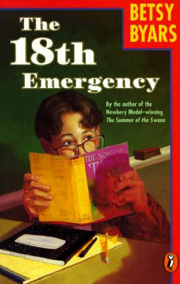 The Eighteenth Emergency Cover