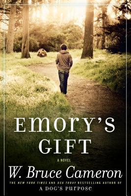 Emory's Gift: A Novel Cover Image