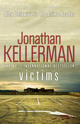 Victims Cover Image