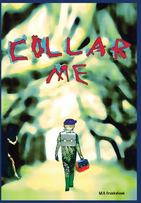 Collar Me Cover Image