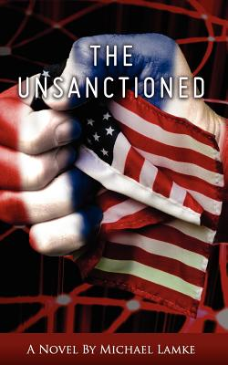 The Unsanctioned Cover