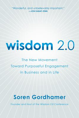 Wisdom 2.0 Cover