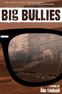 Big Bullies Cover Image