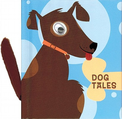 a dogs tale essay How dogs wag their tail tells us what they're feeling but what about other dogs our best friends are very good at telling us what they want and how they feel so, we assume they're also very good at telling other dogs the same things the dog's telltale tail a dog's tail is a fascinating piece of.