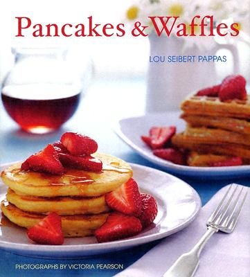 Cover for Pancakes & Waffles