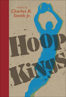Hoop Kings Cover