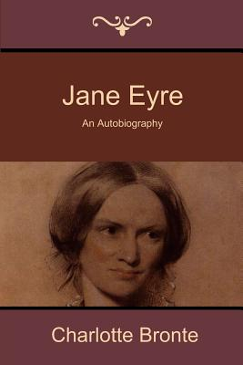 a sense of feminism in jane eyre by charlotte bronte Charlotte brontë's jane eyre and george eliot's maggie tulliver as  jane eyre  and maggie tulliver, can be considered to be ground breaking feminist heroines  of  themselves and having a strong sense of justice they break the mould.