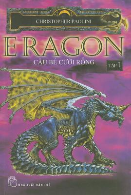 Eragon: Cau Be Cuoi Rong Cover Image
