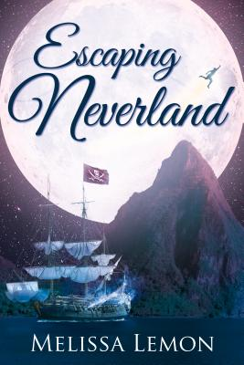 Escaping Neverland Cover Image