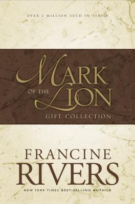 Mark of the Lion Gift Collection: Gift Collection Cover Image